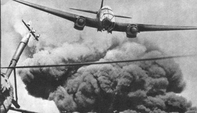 StalingradS1_Poster.jpg