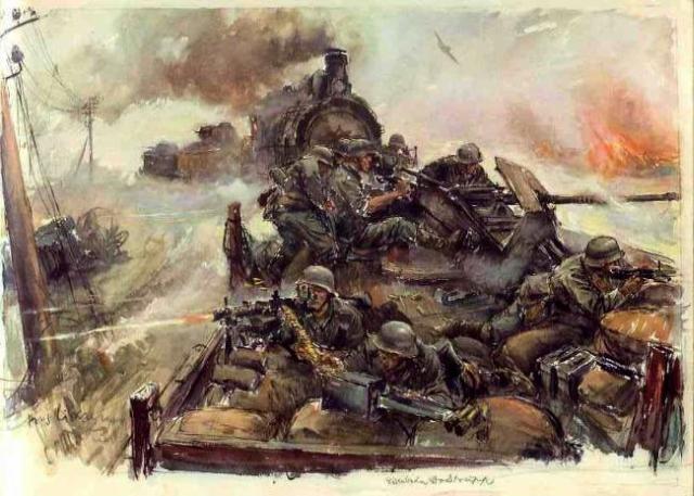 StalingradS3_Poster.jpg
