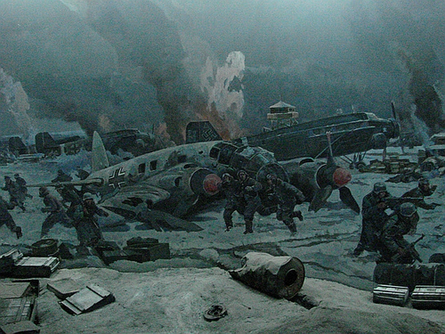 StalingradW1_Poster.jpg