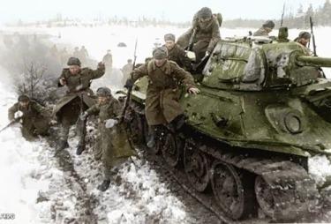StalingradW2_Poster.jpg