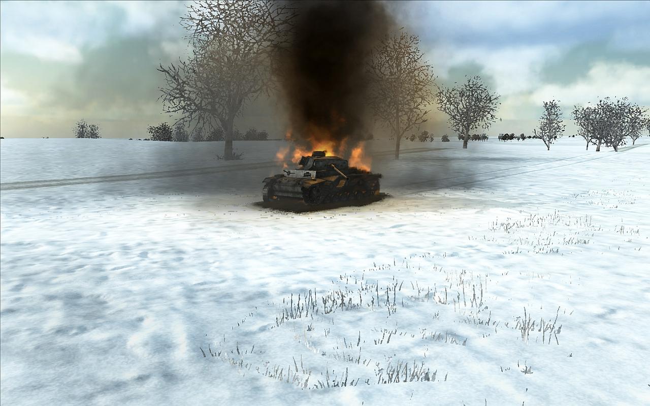 Tank_4.jpg