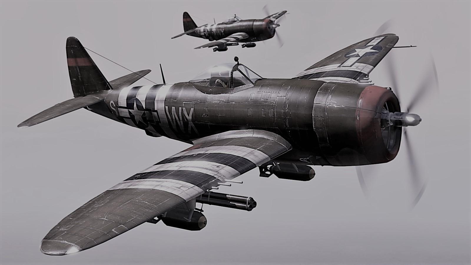 TornadoAAR_1.jpg