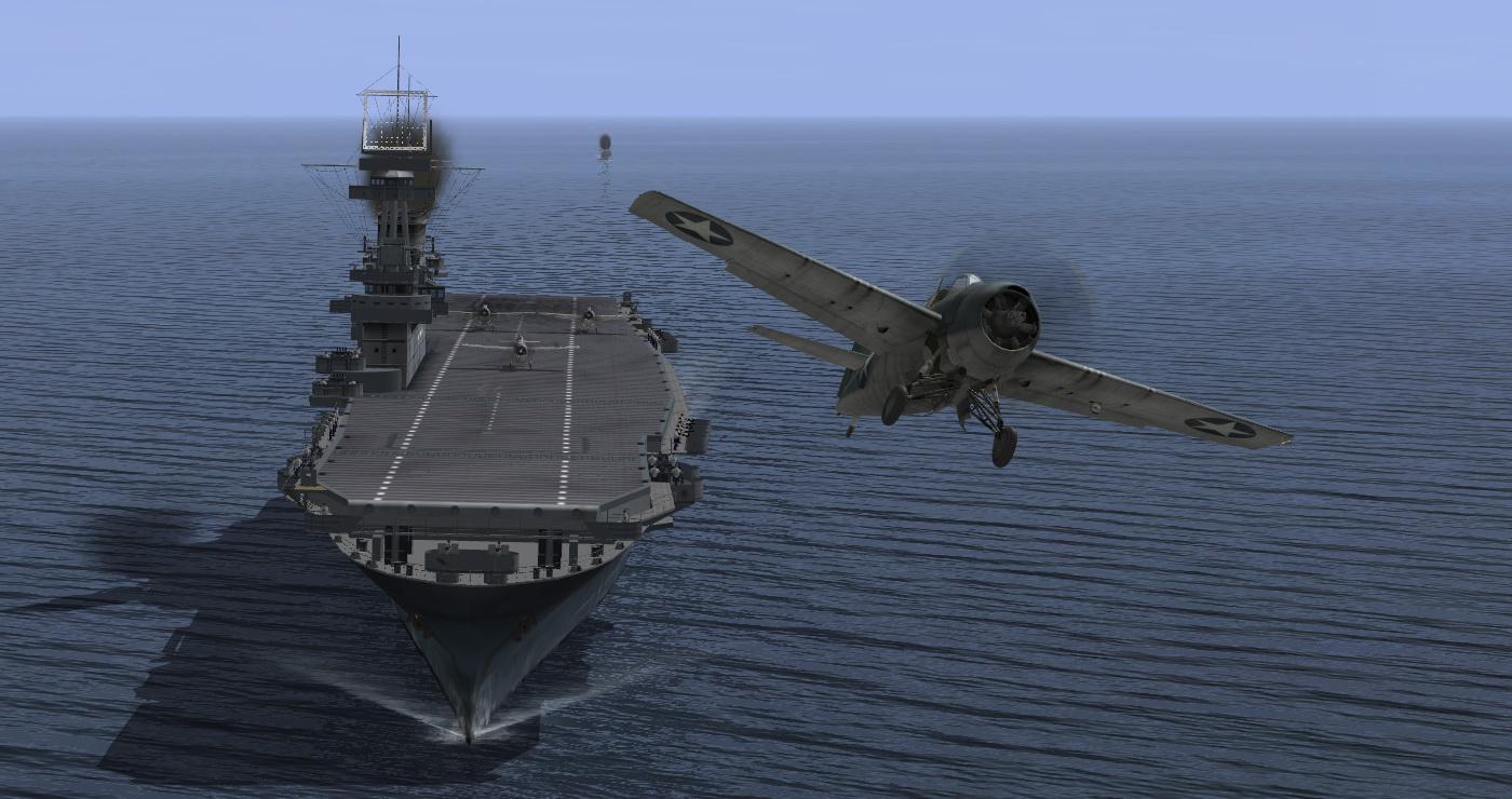 dbs mission  6